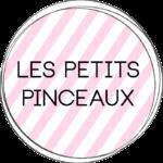 Logo Les Petits Pinceaux